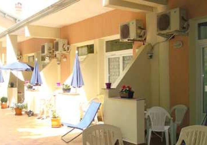 A vendre Montpellier 34330893 Hôtels à vendre