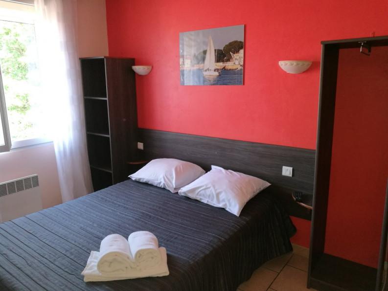 A vendre Montpellier 34330904 Hôtels à vendre