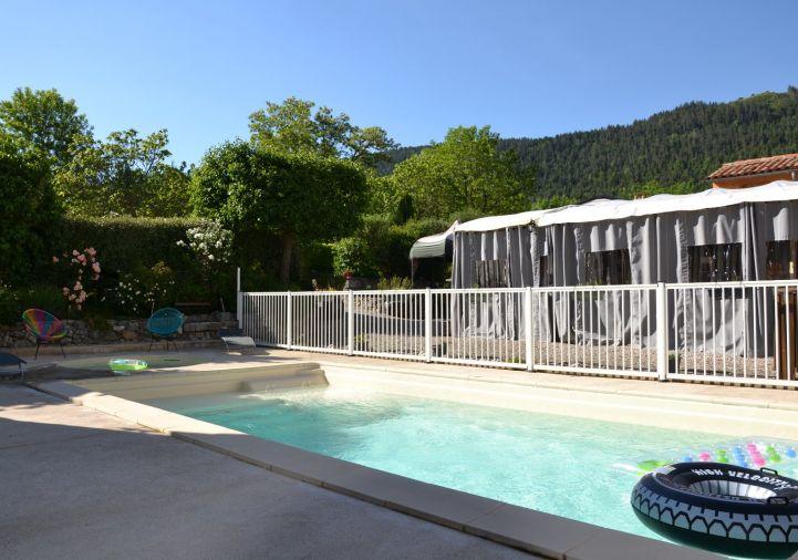 A vendre Canet En Roussillon 34330961 Camping à vendre