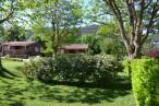 A vendre  Canet En Roussillon | Réf 34330961 - Camping à vendre