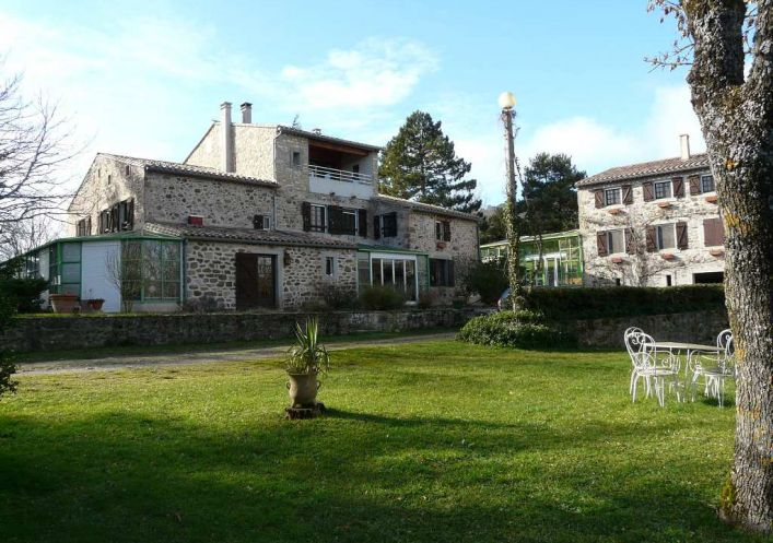 For sale Carcassonne 343321106 Via sud immobilier
