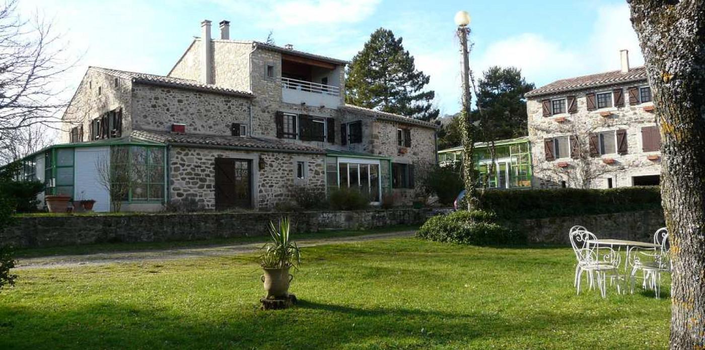A vendre Carcassonne 343321106 Via sud immobilier