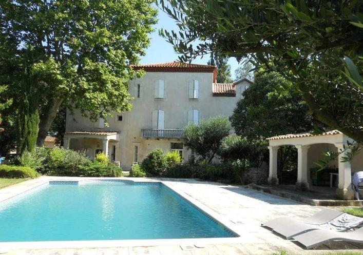 A vendre Narbonne 343321115 Via sud immobilier