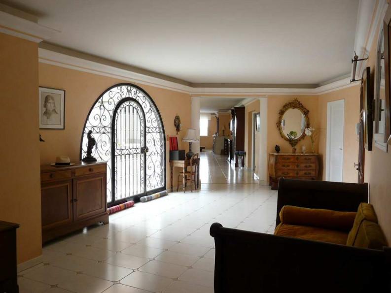 A vendre Beziers 343321147 Adaptimmobilier.com