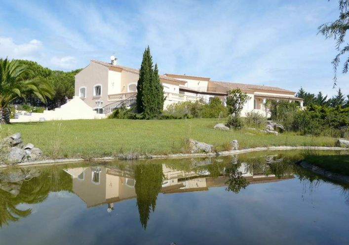 For sale Beziers 343321147 Via sud immobilier
