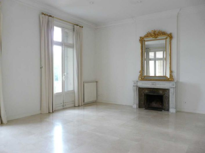 For rent Appartement Beziers | R�f 343321225 - Via sud immobilier