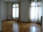 A louer  Beziers   Réf 343321225 - Via sud immobilier