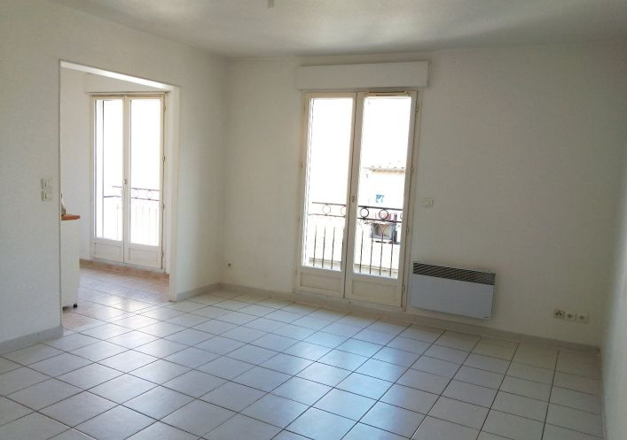 For rent Beziers 343321231 Via sud immobilier