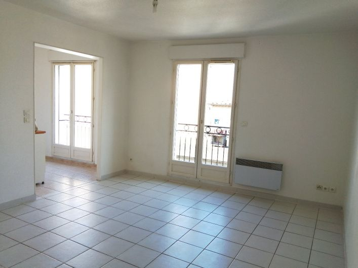 A louer Appartement Beziers | R�f 343321231 - Via sud immobilier