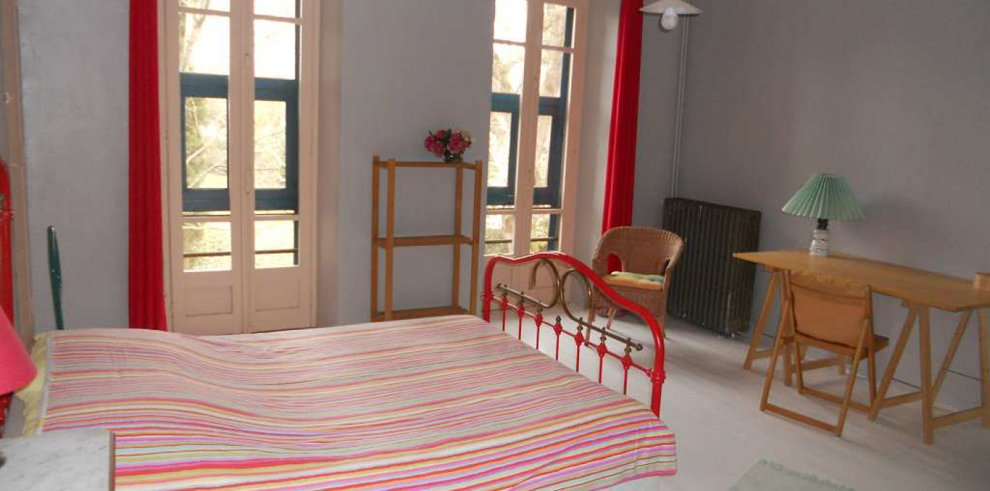 A vendre Carcassonne 343321286 Via sud immobilier