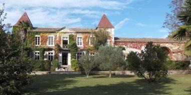 A vendre Carcassonne 343321286 Adaptimmobilier.com