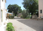 A vendre Beziers 343321354 Via sud immobilier