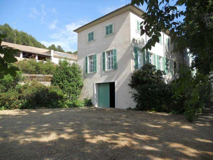A vendre Domaine Beziers | R�f 343321354 - Via sud immobilier