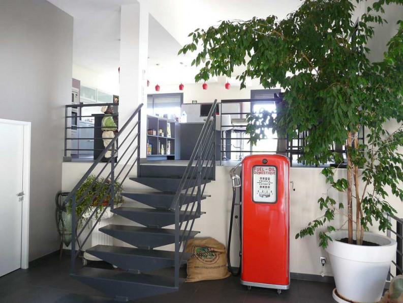 A vendre Beziers 343321391 Adaptimmobilier.com