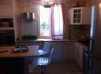 A vendre Agde 343321455 Via sud immobilier