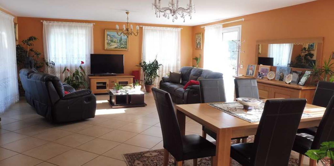 A vendre Olargues 343321457 Via sud immobilier
