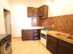 A vendre Poilhes 343321534 Via sud immobilier