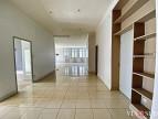 A vendre  Beziers | Réf 343321611 - Via sud immobilier