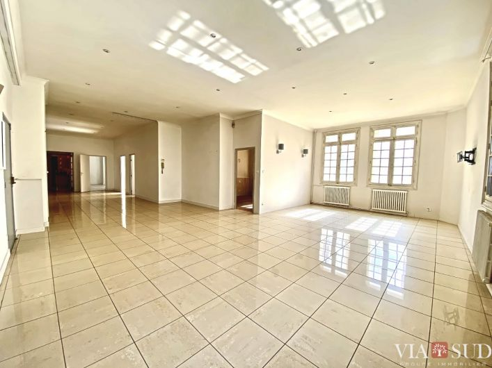 A vendre Appartement Beziers | R�f 343321611 - Via sud immobilier