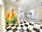 A vendre  Beziers   Réf 343321643 - Via sud immobilier