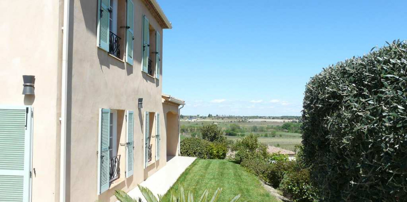 A vendre Beziers 343321673 Via sud immobilier