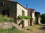 A vendre Lodeve 343321676 Via sud immobilier