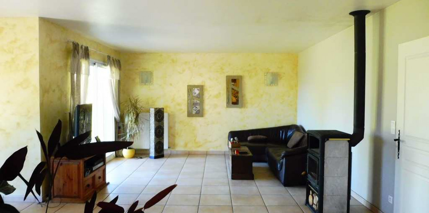A vendre Angles 343321692 Via sud immobilier