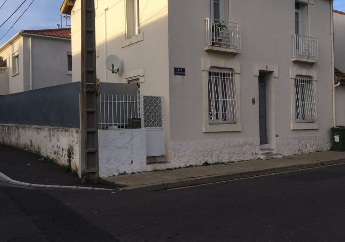 For rent Beziers 343321708 Via sud immobilier