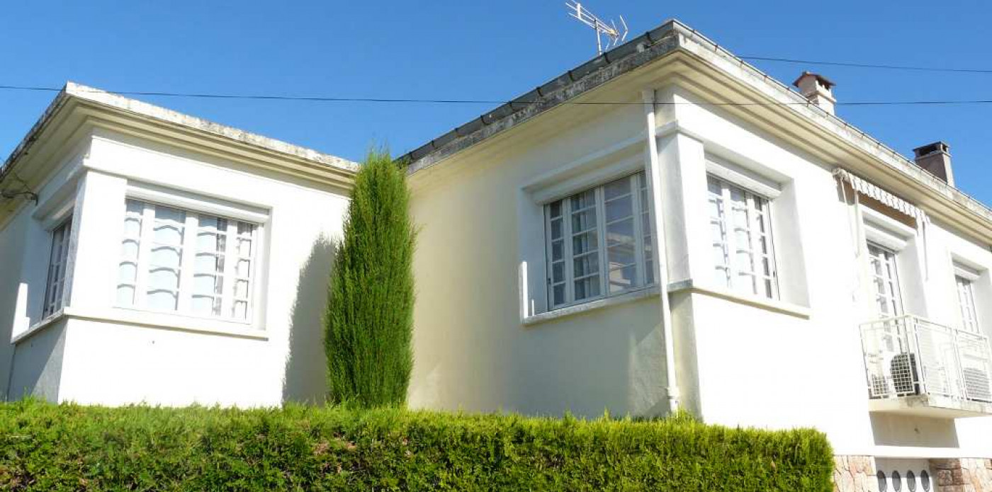 A vendre Beziers 343321720 Via sud immobilier