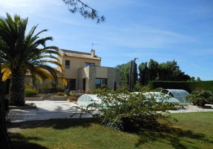 A vendre Beziers 343321724 Via sud immobilier