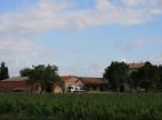 A vendre Narbonne 343321731 Via sud immobilier