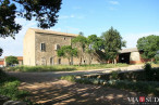 A vendre  Narbonne   Réf 343321731 - Via sud immobilier