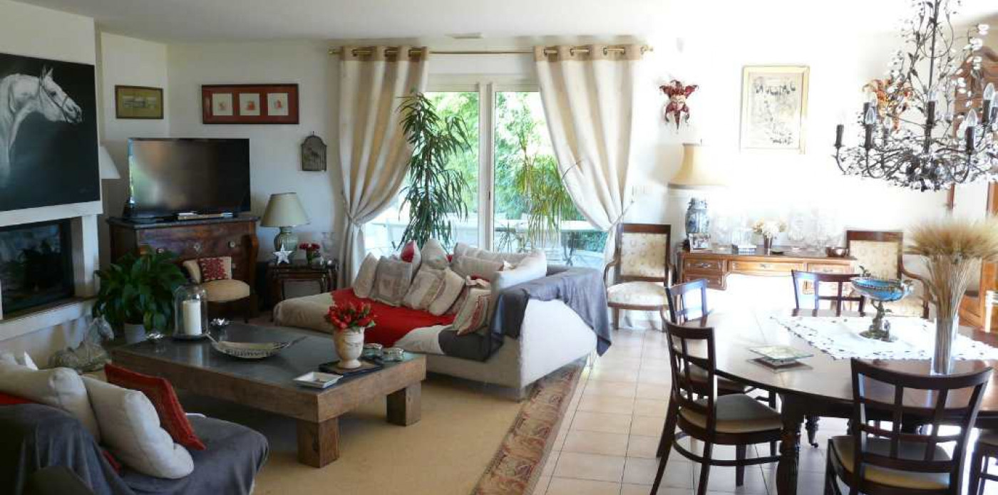 A vendre Boujan Sur Libron 343321748 Via sud immobilier