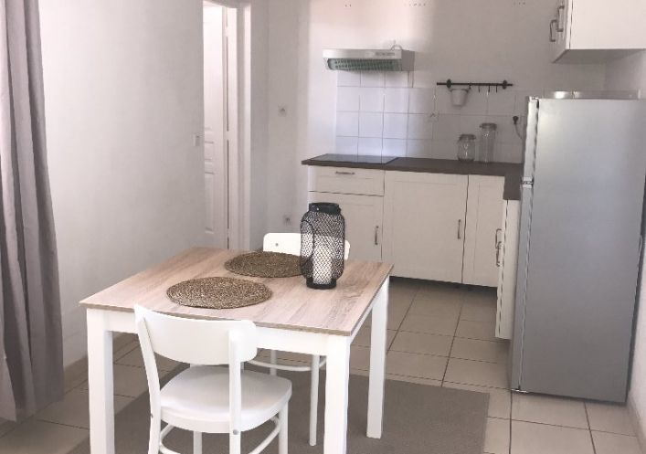 For rent Beziers 343321793 Via sud immobilier