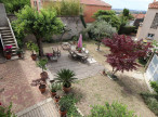 A vendre Beziers 343321818 Via sud immobilier