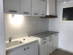 A louer  Beziers | Réf 343321819 - Via sud immobilier