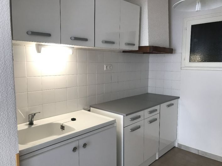 A louer Appartement Beziers | R�f 343321819 - Via sud immobilier