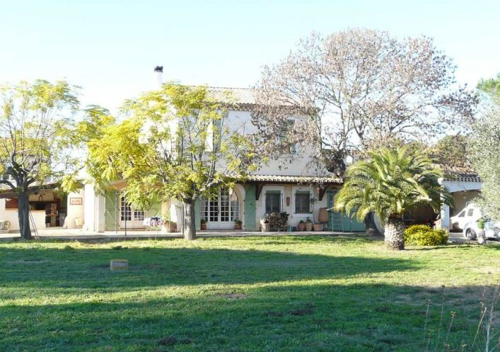 A vendre Beziers 343321822 Via sud immobilier