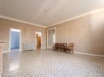 A vendre Beziers 343321860 Via sud immobilier