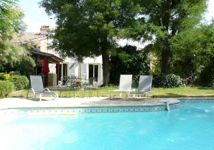 A vendre Beziers 343321861 Via sud immobilier
