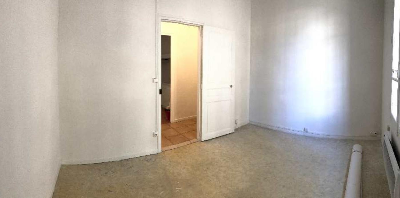 A louer Beziers 343321874 Via sud immobilier