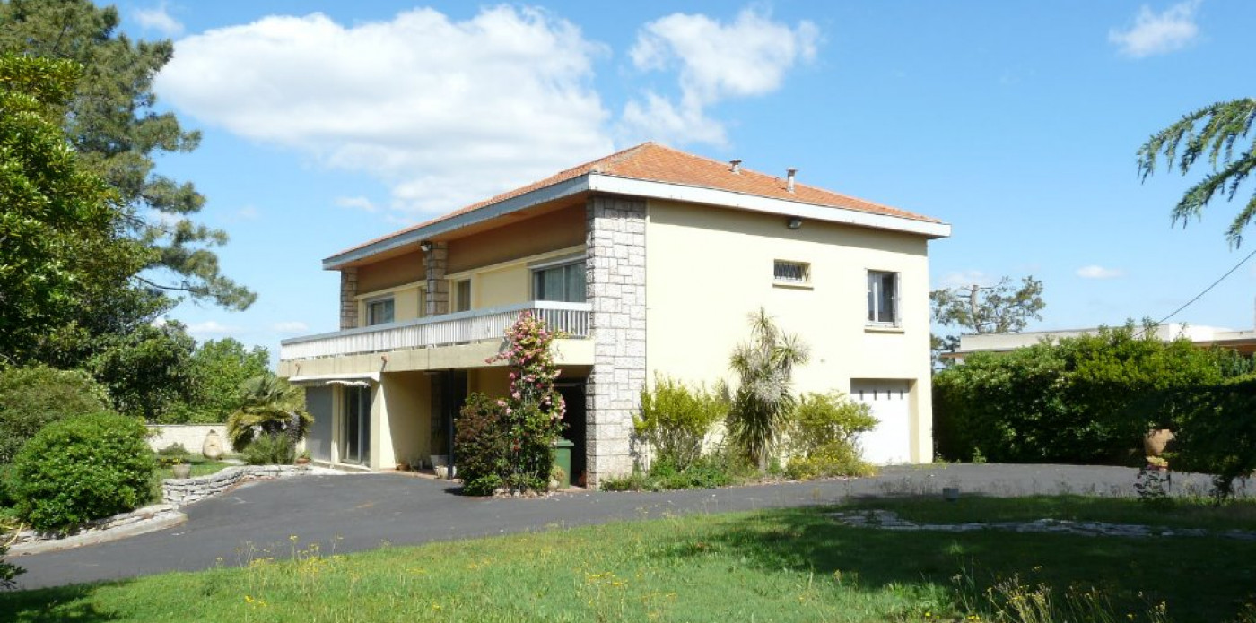 A vendre Beziers 343321963 Via sud immobilier