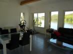 A vendre La Salvetat Sur Agout 343321966 Via sud immobilier