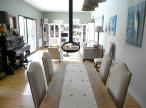 A vendre Beziers 343322013 Via sud immobilier