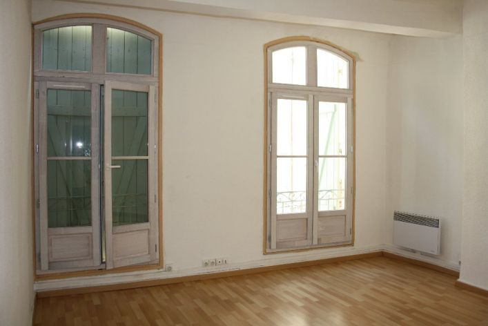 A louer Appartement Beziers | R�f 343322018 - Via sud immobilier