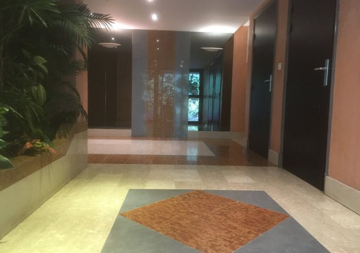 A vendre Lyon 5eme Arrondissement 343322029 Via sud immobilier