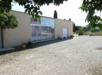 A vendre Beziers 343322060 Via sud immobilier
