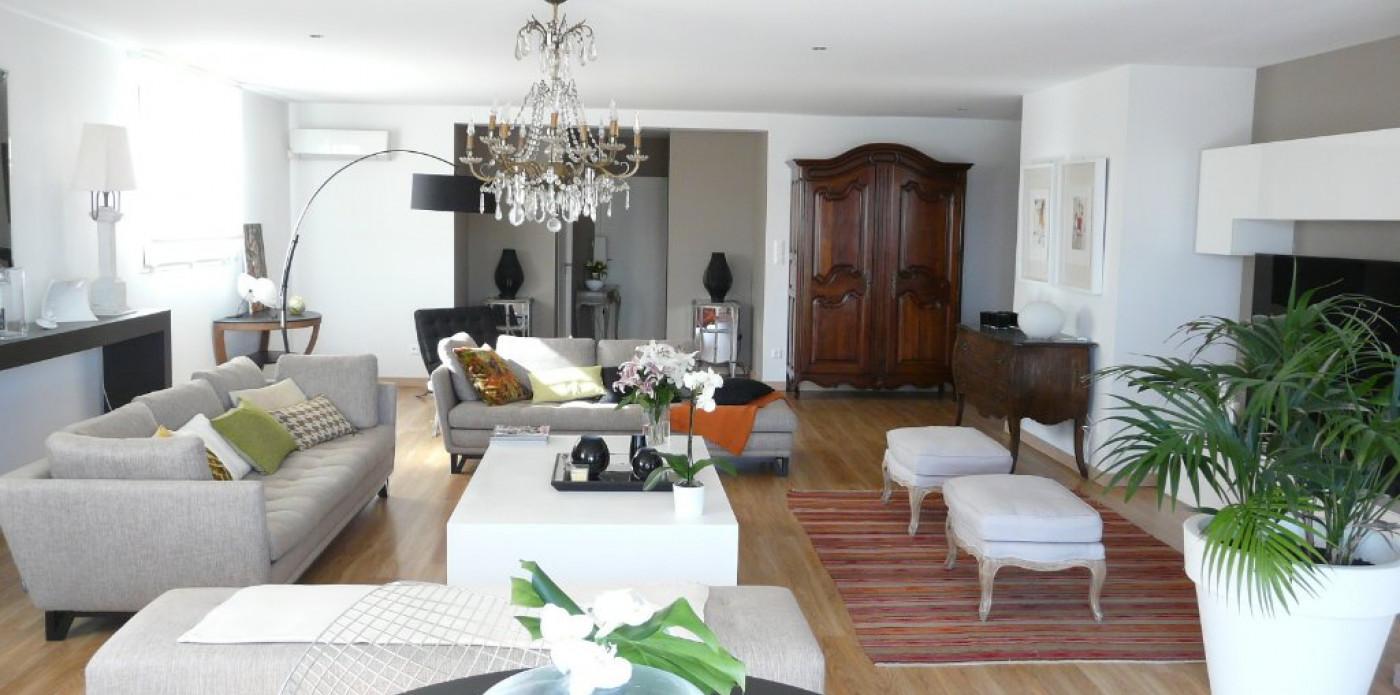 A vendre Boujan Sur Libron 343322064 Via sud immobilier