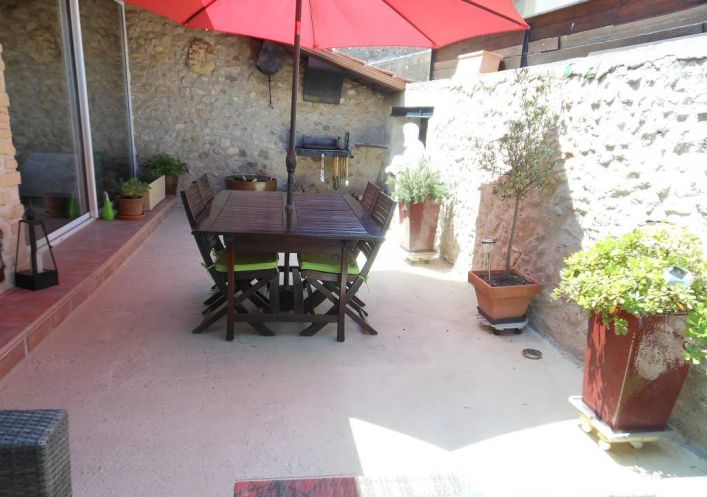 A vendre Beziers 34332209 Via sud immobilier