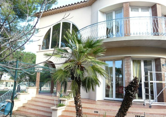 A vendre Beziers 343322103 Via sud immobilier